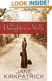 The Daughter's Walk: A Novel