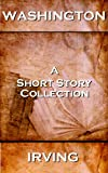 Image of Washington Irving - A Short Story Collection