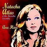 Kidda - Natacha Atlas