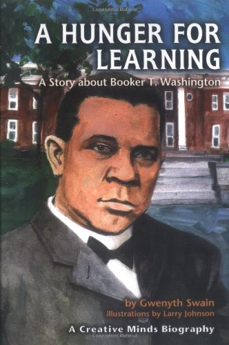 booker essay harlan in louis perspective r t washington Many years later louis r harlan and park historians relied upon part of  washington's speech in hales ford, virginia, to support their interpretations of an .