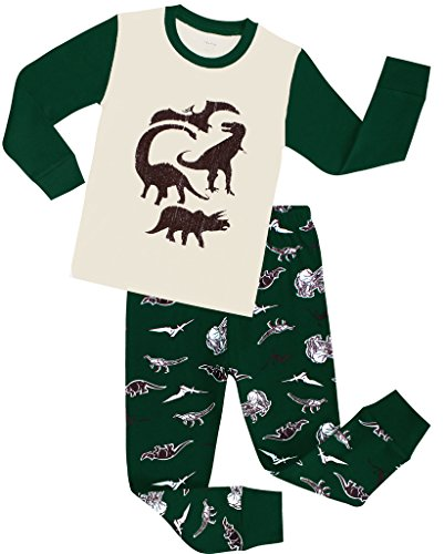 Boy's Pajama Shirt: Example is for boy's size 2T but a t-shirt is cut up for the pattern pieces so you can adjust as needed. Bias tape trim is used to add a nice pop of color. Bias tape trim is .