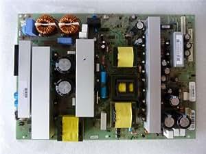 LG EAY32957901 Power Supply