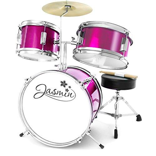 tiger-3-piece-junior-drum-kit-jasmine-pink