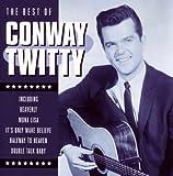 echange, troc Conway Twitty - The Best Of