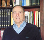 Joseph R. Reinhart