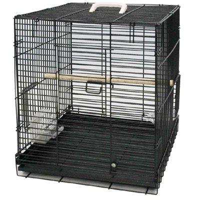 Bird Cages : Bird Carrier CFDS-TC181920-1700