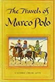 Image of The Travels of Marco Polo