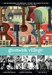 Greenwich Village: Music That Defined...