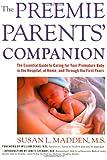 The Preemie Parents