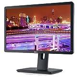 21.5IN WS LCD FP 1920X1080 1000