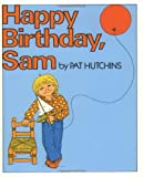 img - for Happy Birthday, Sam book / textbook / text book