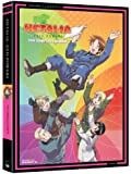Hetalia: Axis Powers Complete Series - Classic