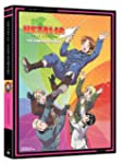 Hetalia: Axis Powers - Complete Serie...