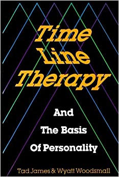 time line therapy and the basis of personality pdf