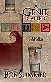 A Genie called Vodka & Other Short Stories