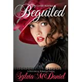 Beguiled (Book 3) (The Cuvier Widows)