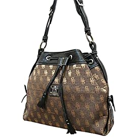 Click Here To Buy Online bijou designer handbags. prime electric fuel pump - heat pump heating system consumer report jn's tan handbagblue giraffe print handbags