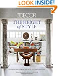 Elle Decor: The Height of Style: Insp...