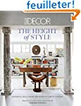 The Height of Style: Inspiring Ideas...