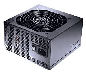 Antec TruePower New TP-550 550 Watt SLI CrossFire 80 PLUS BRONZE Power Supply