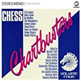 Chess Chartbusters /Vol.4