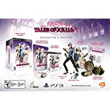 Tales of Xillia 2 Collectors Edition - PlayStation 3