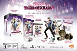 Tales of Xillia 2: Collectors Edition - PlayStation 3