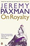 img - for On Royalty book / textbook / text book