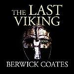 The Last Viking | Berwick Coates