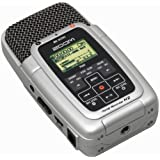 "Zoom H2 Handy-MP3-Wave-Recordevon ""Zoom"""