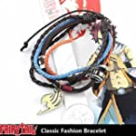 Cosplay Anime Fairy Tail Lucy Natsu D...