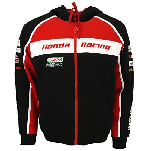 honda-racing-moto-super-britannico-bsb-zip-felpa-con-cappuccio-ufficiale-2016