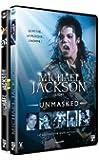 Michael Jackson - Ce qui a tué le Roi de la Pop + Michael Jackson Story