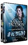 echange, troc Michael Jackson - Ce qui a tué le Roi de la Pop + Michael Jackson Story