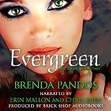Evergreen: Mer Tales, Book 2