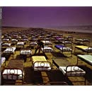 A Momentary Lapse of Reason (Discovery Edition)