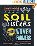 Soil Sisters: A Toolkit for Women Far...