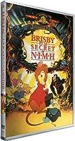 Brisby : Le Secret NIHM