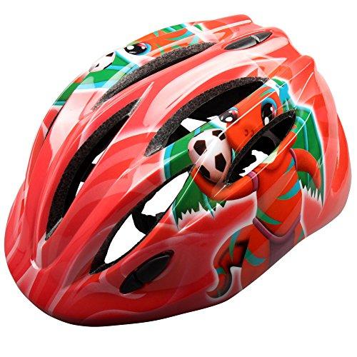 West-Biking-Bicycle-Helmet-MtbRoad-Bike-Helmets-Cycling-Mountain-Racing-for-Kids-Child-Youth-Adjustable