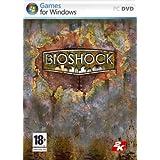 """Bioshock (Uncut)von """"2K Games"""""""