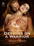 Designs On a Warrior