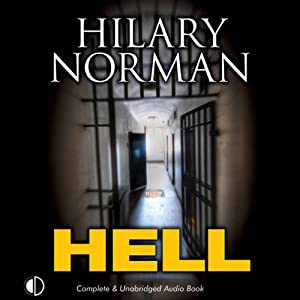 Hell | [Hilary Norman]