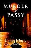 Murder in Passy (An Aimée Leduc Investigation)