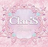 SECRET-ClariS