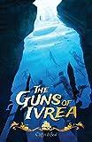 Clifford Beal The Guns of Ivrea