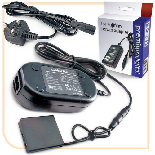 premiumdigital-fujifilm-finepix-f500exr-replacement-ac-power-adapter