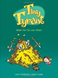 Tiny Tyrant: Volume Two: The Lucky Winner (1596435232) by Trondheim, Lewis