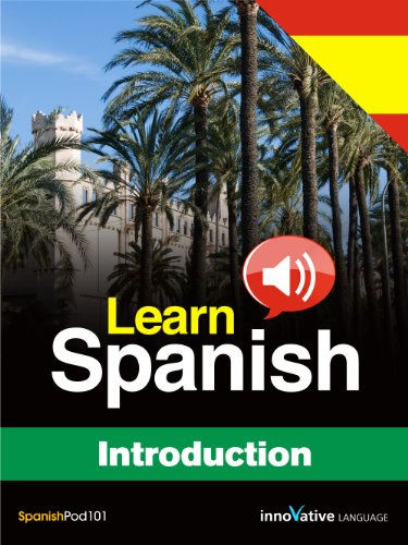 Learn Spanish - Free downloads and reviews - CNET Download.com