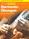Fit For Guitar: Harmonie-�bungen. Die...