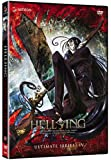 Hellsing Ultimate, Vol. 4